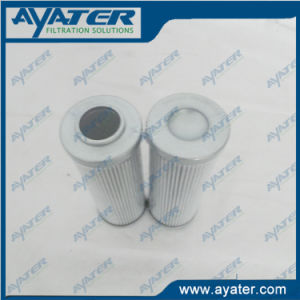 Filtration-Filter Ayatersupply Oil Filter Company R902601380 Rexroth