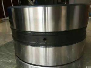 Rodillo Bearing566426 de la forma cónica de la unidad 566426 del rodamiento del eje de rueda