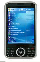 Mobiele Telefoon (X1)