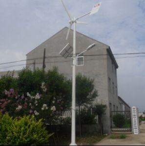 600W Windtubine