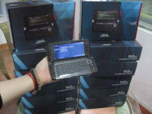 Téléphone mobile (E90)