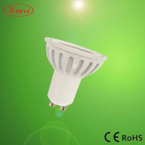 Spot LED-Birne