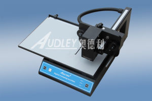 Audley Plateless 최신 각인 기계 (ADL-3050A)