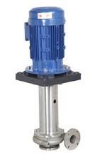 Pompa verticale del SUS (JKV)