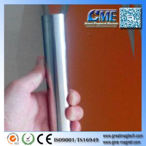 販売のための焼結させたNdFeBの磁石の強力な地球の磁石の強い棒磁石