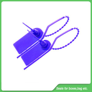 Rasgar fora o tipo selo plástico da tração (JY-210T)