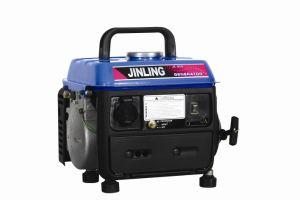小さい発電機(JL950)