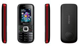 De dubbele Mobiele Band van de Vierling SIM