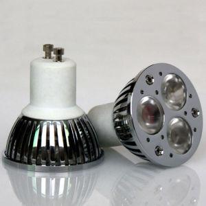 LED-Bildschirmanzeige-Beleuchtung (GU10)