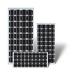 太陽電池パネル-2