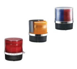 Xenon-warnende Leuchtfeuer-Leuchte (TBD325)