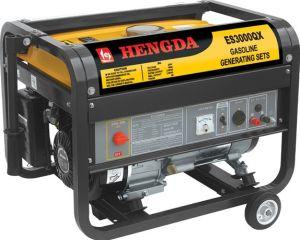 Generator-Satz des Benzin-2.5kw (ES3000QX)