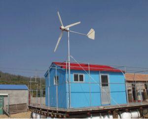 風力発電機(FD-300W)