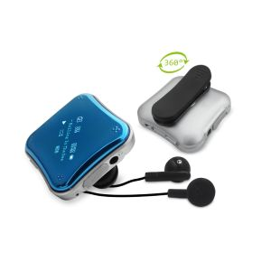 Lecteur MP3 Clip Sport