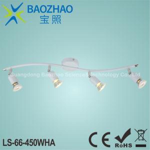 LampenDeckenleuchte der Fabrik-direkte Qualitätspreiswerte Decken-GU10