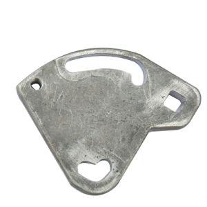 Kundenspezifisches geöffnete der Präzisions-Edelstahl-Metallaluminiummessing stirbt heißes Presse-Schmieden