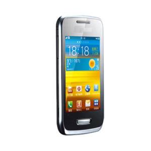 Teléfono móvil desbloqueado original auténtica Smart Phone Venta caliente renovado Teléfono Sam S5380