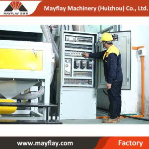Les fabricants de matériel et les fournisseurs de vente/de haute qualité de l'efficacité Manuel Box-Type sablage au jet de pierre pour la plaine de carbone et acier faiblement allié Pompes de moulage de précision
