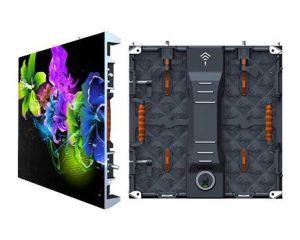 Mini schermo di visualizzazione del LED di colore completo dello spazio di SMD P3.91