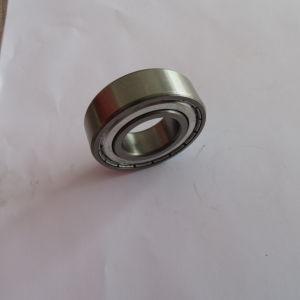 Los cojinetes de bolas en miniatura, SKF rodamientos de bolas de ranura profunda (626ZZ)