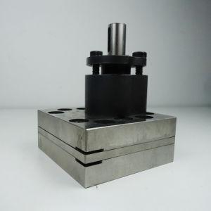 Покрытие диска на заводе дозирующего насоса коробки передач
