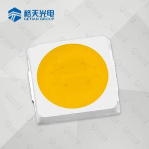 Oppervlakte-onderstel Module 3030 SMD van de Diode van het Apparaat Lichtgevende voor de AchterVerlichting van de Verlichting/van het Huis 6V