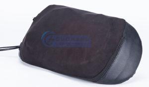 Cuerpo Masajeador de Espalda cintura dispositivo de tracción Lumbar aliviar el dolor de espalda