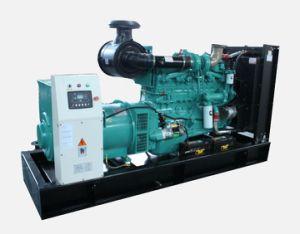 750kVA Groupe électrogène Diesel avec moteur Cummins