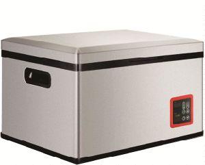 Minibar Kühlschrank 30l : China auto kühlschrank auto kühlschrank china produkte liste de