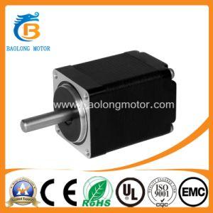 motore di punto bifase di 11HY5401 NEMA11 1.8deg per il CCTV