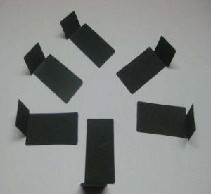 Pet personalizada auto-adesiva para isolamento térmico filme laminado/ Mylar
