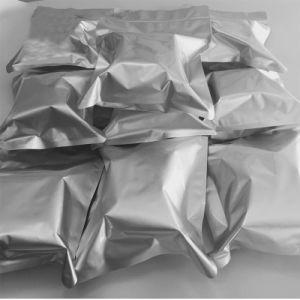 Het vrije Uittreksel Stevia van de Prijs van het Poeder van de Steekproef