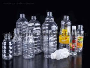 Résistant aux hautes températures PP coupelle en plastique