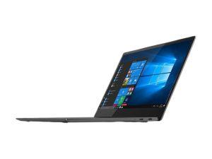 Ordinateur portable d'origine pour ordinateur portable Lenovo Ideapad 730s 81jb0004us Intel Core i5 8e Gén 8265U (1,60 GHz)