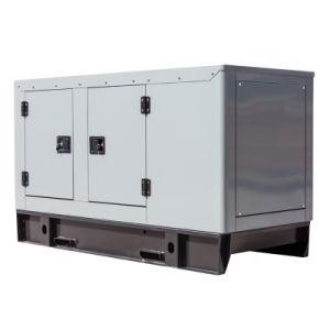 Портативный дешевые Super Silent 10КВТ 10 ква бесшумный дизельный генератор