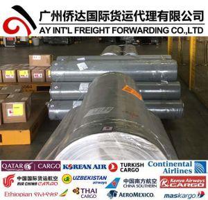 Rapide Des services de courrier express au Honduras en provenance de Chine (TNT EXPRESS)