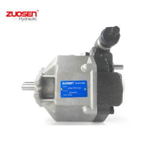 Haute qualité Yuken Ar22-fr01b-22 AR22-fr01BS-22 fabriqués en Chine la pompe à piston