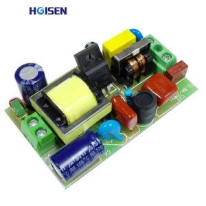 20W 300 Ма изолированных драйвер светодиодов с 0.95 Pfc и CE/UL/EMI/EMC