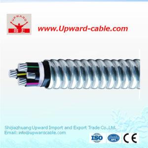 Cavo di collegare della lega di alluminio Yjhlv8