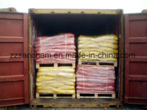 Fabricante de popular de óxido de hierro rojo 110 130 190 para el pigmento