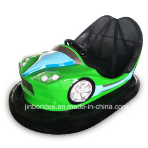 Gemaakt in Netto van de Hemel van China de Openlucht/Binnen Netto/Gemalen/Auto van de Bumper van de Batterij voor Verkoop