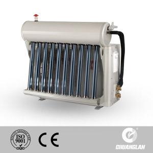 Split de aire acondicionado (TKF Solar(R)-35GW)