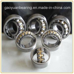 China Cojinete de rodillos esféricos de gran tamaño (23222)