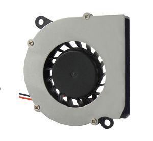 ventilatore del ventilatore dello scarico di buona qualità di 45*45*10mm