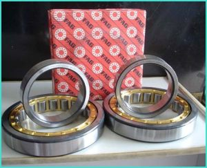 Gaoyuan chineses 6000zz para 6205Camisas de sulco profundo série zz rolamento de esferas para motociclo