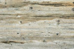 Verglaasde Rustieke Tegel 600X900mm van de Vloer van het Porselein