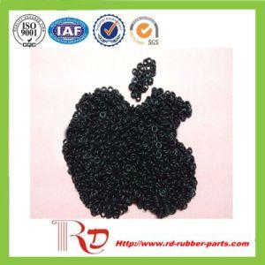 Горячие продажи мини-уплотнительные кольца/резиновое кольцо уплотнения с конкурентоспособной цене