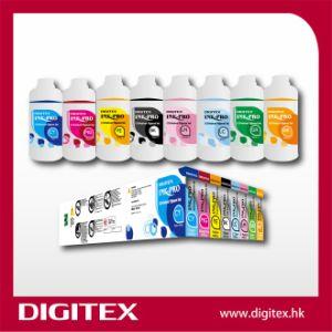 Digitex Eco lösende Tinte für Dx4 Dx5 Dx6 (DIGITEX E REIHEN)
