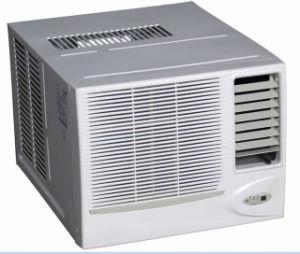 Refrigeradores de ar 18000BTU Tipo de janela