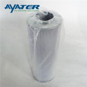 Ayaterの供給オイルのギヤボックスフィルター油圧石油フィルターの要素Bdh400g2w3.0